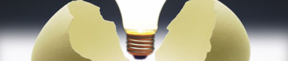 InnovationIncubation_image